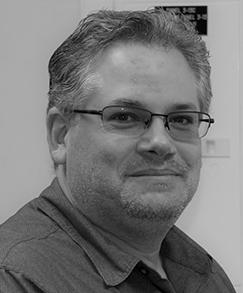 Gregory W. Chomitzky Jr.