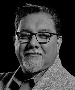 Paul Cadena