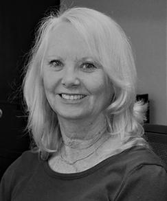Rhonda Fischetti