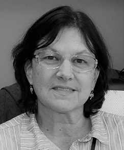 Sherri LaForce
