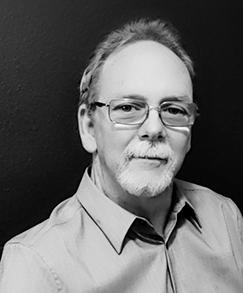 Garry White